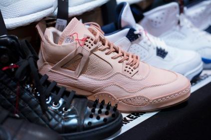 WEB Sneakerness Zurich 2017 007