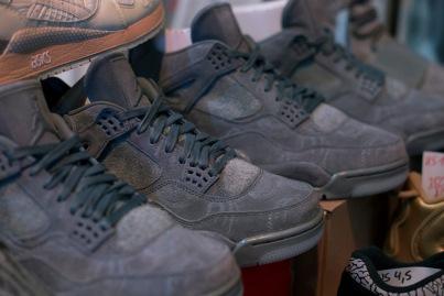 WEB Sneakerness Zurich 2017 010