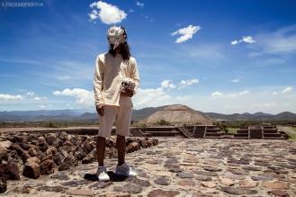 WEB 151 EQT Quetzalcoatl Mask 15