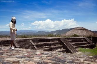 WEB 151 EQT Quetzalcoatl Mask 16