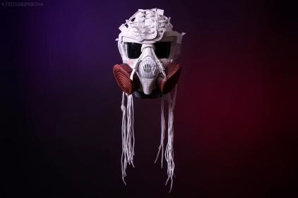 WEB 158 SF-AF1 Mars Gas Mask 01