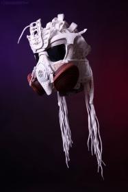 WEB 158 SF-AF1 Mars Gas Mask 02