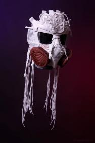WEB 158 SF-AF1 Mars Gas Mask 03