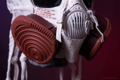 WEB 158 SF-AF1 Mars Gas Mask 04