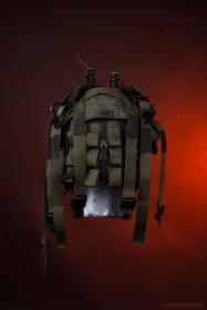 WEB 159 SF-AF1 Sequoia Helmet 02