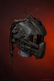 WEB 159 SF-AF1 Sequoia Helmet 04