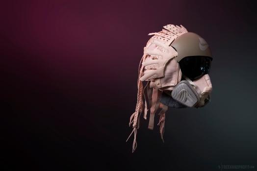 WEB 162 SF-AF1 Sequoia Helmet 04