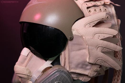 WEB 162 SF-AF1 Sequoia Helmet 06