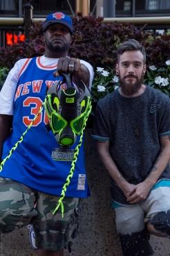 WEB 112 Nike SB PRod7 Gas Mask 14