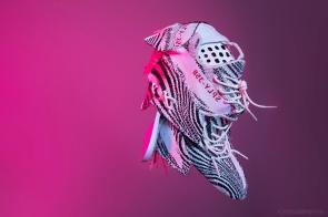 WEB 165 Yeezy 350 Storm Shadow Mask 28
