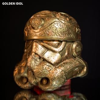 WEB Golden Idol