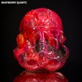 WEB Raspberry Quartz