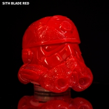 WEB Sith Blade Red