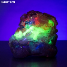 WEB Sunset Opal GLOW 1