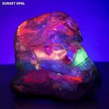 WEB Sunset Opal GLOW 2