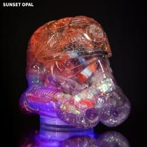 WEB Sunset Opal