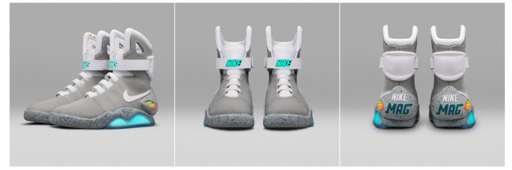 MAGS 2