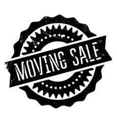 moving-sale-stamp-vector-12405593