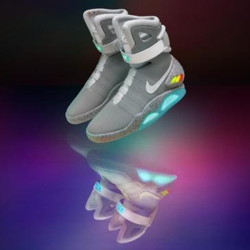 Nike MAG 1