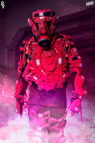 WEB 141 Ewing 33 Armor 16