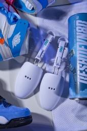 2019 reshoevn8r x freehand profit sneaker laundry system 05