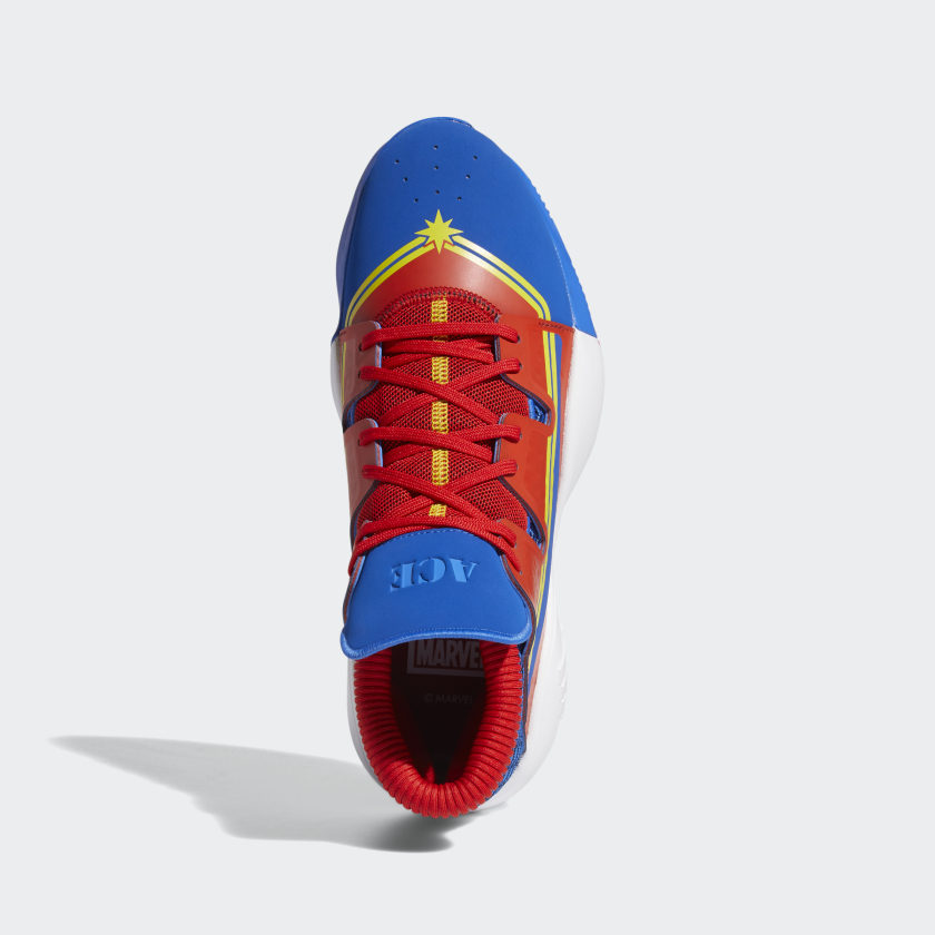 marvel_s_captain_marvel___pro_vision_shoes_blue_ef2260_02_standard