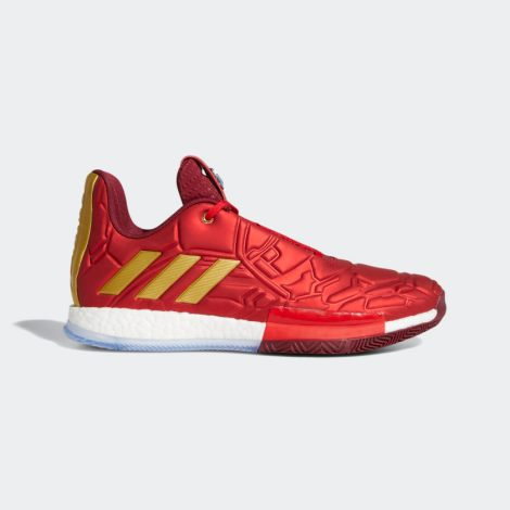 marvel_s_iron_man___harden_vol_3_shoes_red_ef2397_01_standard