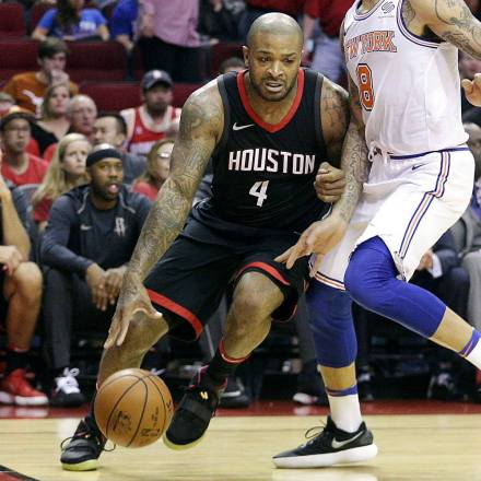 pj-tucker-nike-air-yeezy-2-black-solar-red